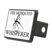 MOSQUITO64167 Hitch Cover