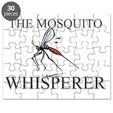 MOSQUITO64167 Puzzle