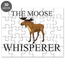 MOOSE53168 Puzzle