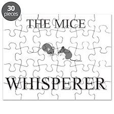 MICE44180 Puzzle