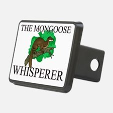 MONGOOSE121171 Hitch Cover