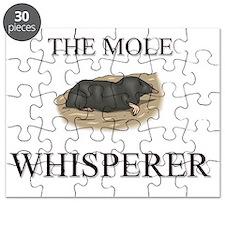 MOLE123174 Puzzle