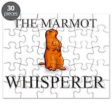 MARMOT17185 Puzzle