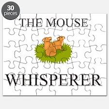 MOUSE96181 Puzzle