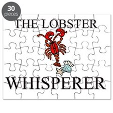 LOBSTER93195 Puzzle