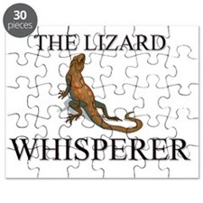 LIZARD136197 Puzzle