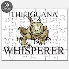 IGUANA134225 Puzzle