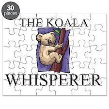 KOALA71208 Puzzle