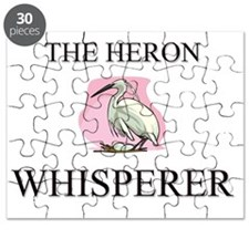 HERON115234 Puzzle