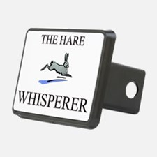 HARE38240 Hitch Cover