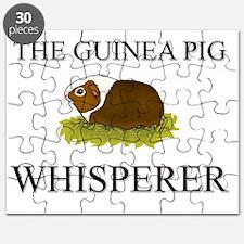 GUINEA-PIG13243 Puzzle