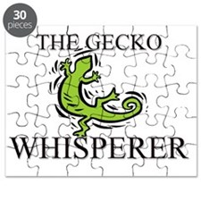GECKO19267 Puzzle