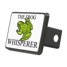 FROG91270 Hitch Cover