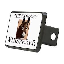 DONKEY140295 Hitch Cover