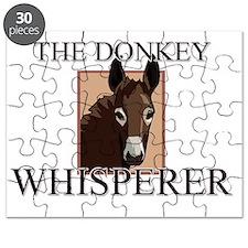 DONKEY140295 Puzzle