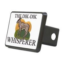 DIK-DIK68301 Hitch Cover