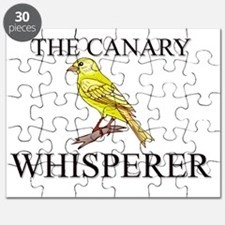 CANARY51349 Puzzle
