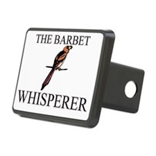 BARBET1085 Hitch Cover