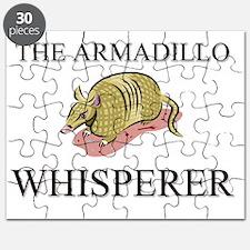 ARMADILLO11718 Puzzle