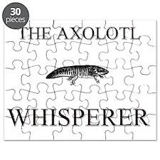 AXOLOTL2814 Puzzle