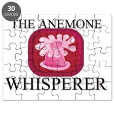 ANEMONE2527 Puzzle