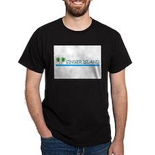 Singer Island, Florida T-Shirt