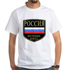 Russian Spetsnaz Shirt