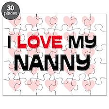 NANNY75 Puzzle