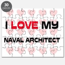Naval Architecture Schools Puzzles Naval Architecture Schools - Naval architecture schools