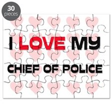 CHIEF-OF-POLICE72 Puzzle