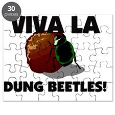 DUNG-BEETLES118291 Puzzle