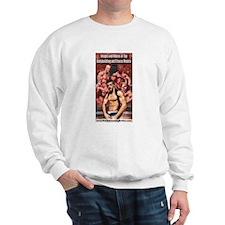 Miscellaneous NAB Logo Produc Sweatshirt