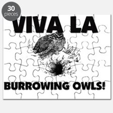 BURROWING-OWLS76356 Puzzle