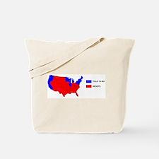 04 MAP Tote Bag