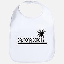 Daytona Beach, Florida Bib