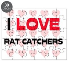 RAT-CATCHERS63 Puzzle