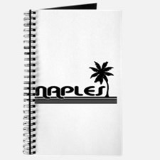 Naples, Florida Journal