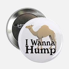 I Wanna Hump Button