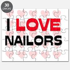 NAILORS24 Puzzle