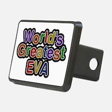 World's Greatest Eva Hitch Cover