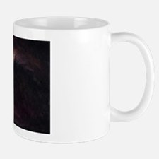Sphynx cat 18 Mug
