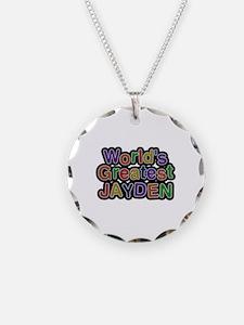 Jayden Jewelry Jayden Designs On Jewelry Cheap Custom
