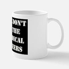 bme Mugs