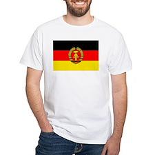 East Germany Shirt