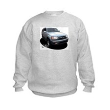 4Runner Sweatshirt