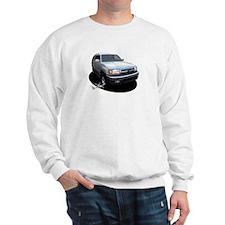4Runner Sweatshirt