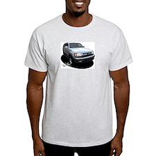4Runner Ash Grey T-Shirt