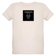 Vonnegut T-Shirt