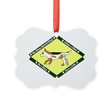 no_more_hybrid_emblem Ornament
