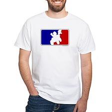 Racing Kart Shirt